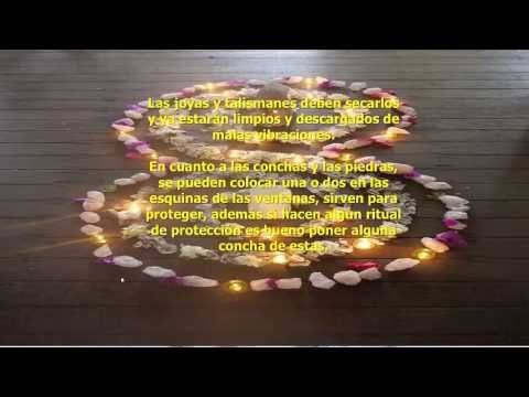 hechizos de amor efectivos con cebolla